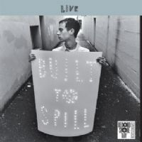 Built to Spill - Live - RSD 2013